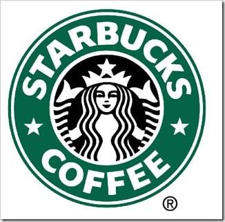 branding definition