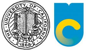 Logo Design - Customers Own Logos
