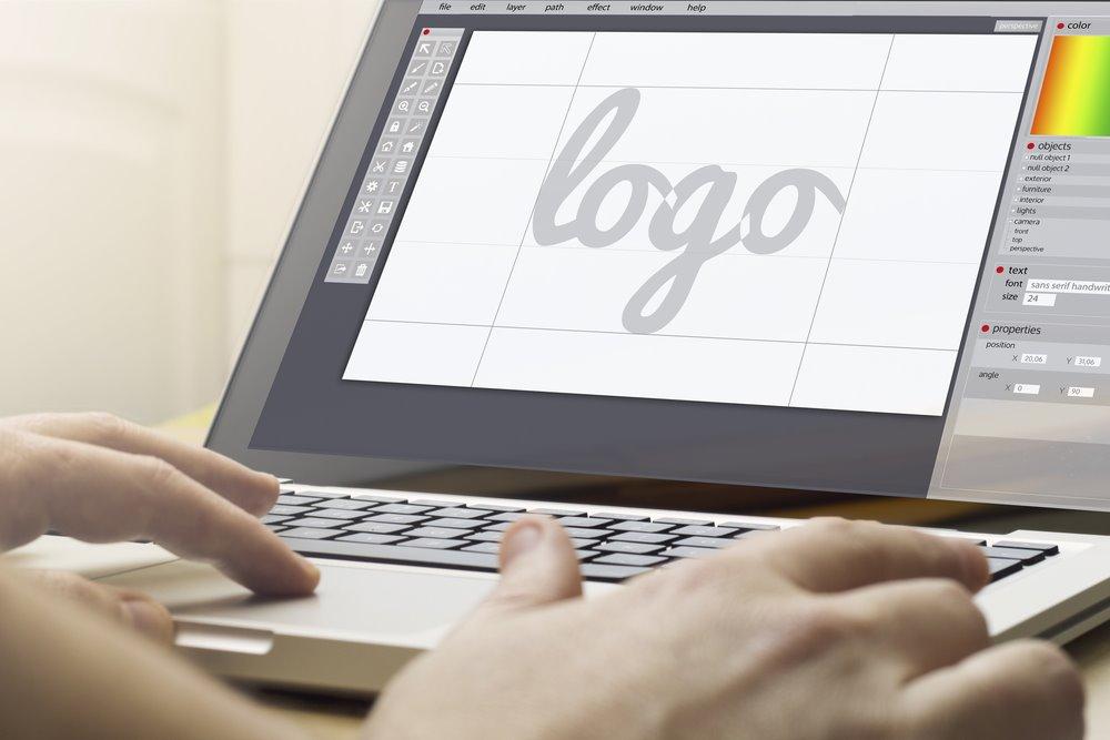 logo mishaps