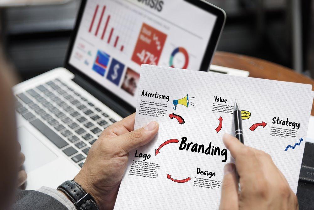 cpg brand sales
