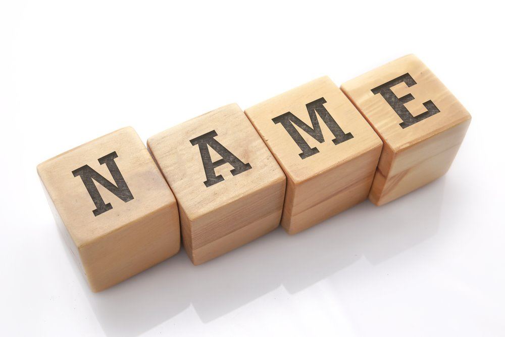 business name change checklist