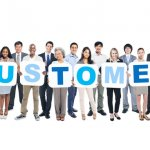 Your Customers Want You to Stand Up or Stand Down